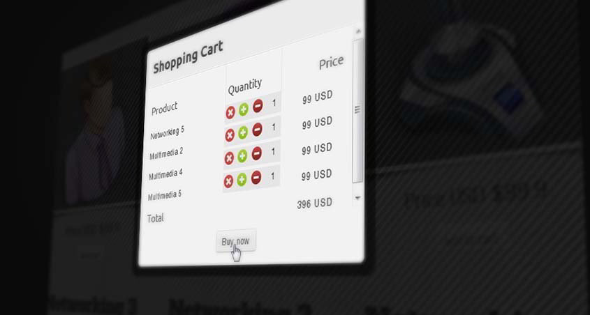 shopping-cart-info