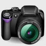 camera-250x250