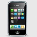 iphone-250x250